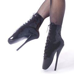 Ballet-1020